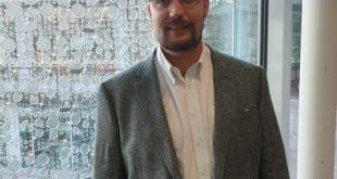 Romain Lerallut, Criteo AI Lab: l'impact de l'IA sur la performance des campagnes publicitaires