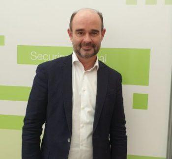 Cybermenaces: alliance Airbus CyberSecurit et Thales