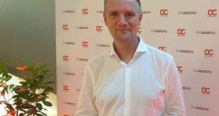 Guillaume Poupard, Anssi: la sécurité des réseaux 5G est dans les tuyaux, mais quid des smart cities?