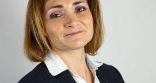 Florence Le Borgne, Idate: «Les groupes télécoms et audiovisuels ont intérêt à coopérer»