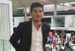 Interview Jonathan Userovici - Idinvest: «Les principaux deals? Ceux que l'on va chercher nous-même»