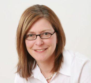 F5 Networks: Lori MacVittie, Principal Technical Evangelist