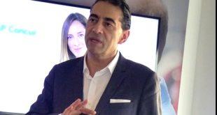 Gérald Karsenti, P-DG de SAP France: Plaidoyer pour l'innovation et les startups