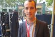 Interview Arnaud Laurent, WeSprint