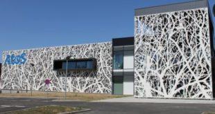 Unique en Europe: Atos ouvre un centre d'essais pour supercalculateurs