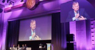 DigiWorld: Airbus a «forcé la convergence dans une optique de transformation»