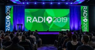 Chez VMware, l'innovation passe à la Radio
