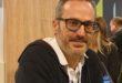 Thomas Kerjean, CEO de Mailinblack
