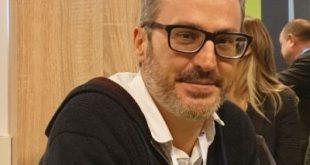 Thomas Kerjean- Mailinblack: la solution antispam renaît avec Microsoft