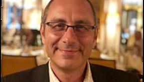 """J-M Tavernier, MobileIron: «Avec """"Zero Trust"""", le smartphone devient le porteur de l'identité de l'utilisateur.»"""