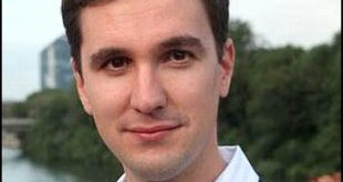 Mathias Robichon, NetApp: «Sur l'hybride et le multicloud, nous facilitons la donnée et l'application.»
