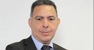 Mouloud Dey, SAS: «Les projets d'intelligence artificielle en production sont loin d'être généralisés dans les entreprises.»