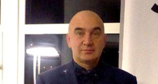 Serguei Beloussov, Acronis : «Pas question d'IPO pour moi, je vise un milliard de dollars de chiffre d'affaires pour 2022.»