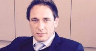 Laurent Maréchal, McAfee: «En Paas ou IaaS, la responsabilité juridique de la pile logicielle et des données incombe à l'entreprise.»