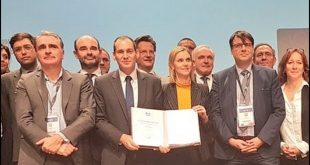 FIC 2020- Un Contrat Stratégique de Filière suffira-t-il à faire décoller la cybersécurité en France?