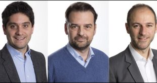 ForePaaS: le PaaS analytique français qui monte, qui monte…