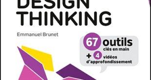 Et si vous compreniez enfin le Design Thinking en pratique?
