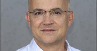 Grégory Ouillon, New Relic: «L'IA améliore sensiblement les recommandations face aux incidents ou pour les prévenir.»