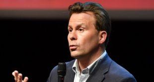 Nicolas Arpagian, Orange Cyberdefense: «Notre gestion des RH: un atout pour attirer et fidéliser les talents cyber.»