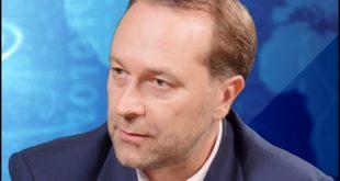 Christian Duprat,Tibco: «Nos clients veulent maîtriser l'explosion des données et y déceler les trésors cachés »
