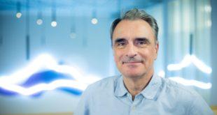 Michel Paulin – OVHcloud : « Nous participons à l'essor du cloud de confiance en France»