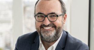 """SAP.iO Foundry Paris dévoile sa promotion de 8 startups """"Spécial RH"""""""