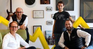 Toucan Toco: la belle histoire française de Data Storytelling