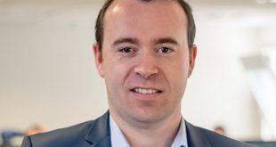 Julien Mathis Centreon: «AIOps: notre architecture 'Cloud Augmentée' apporte l'intelligence à la supervision d'infrastructures.»