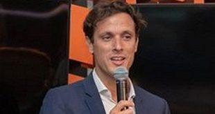 Rémi Durand-Gasselin, Cisco: «Les infrastructures des opérateurs télécoms ont tenu le choc.»
