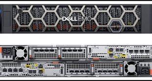 Stockage: la révolution PowerStore sera-t-elle un pari gagnant pour Dell?  (Episode 1)