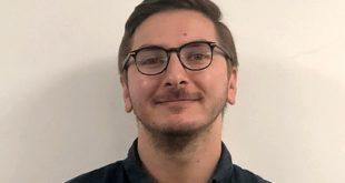 Avec Snowflake, MisterTemp' réalise son ambition data-centric