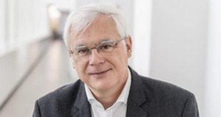 Erik Marcadé, SAP Labs Paris: «La RPA incarne la tendance forte, suivie de l'Augmented BI et de la Conversional IA.»