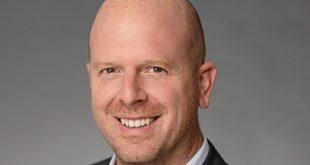 """Nicolas Fischbach, Forcepoint: «Aller au-delà de la continuité d'activité pour préserver la """"nouvelle normalité"""".»"""