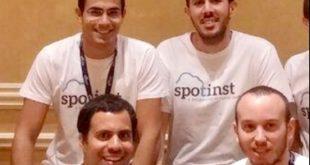 NetApp s'offre Spot pour éclairer et automatiser les réductions de dépenses sur le cloud.