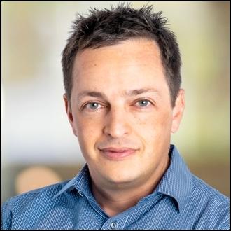 Christian Kleinerman, senior vice-président Produit chez Snowflake