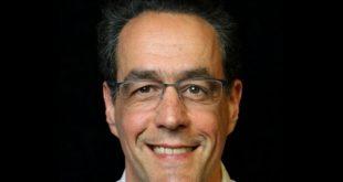 Stephan Hadinger, Amazon: «Une connexion 3G suffit à un PC virtuel Amazon WorkSpaces pour la bureautique ou l'email.»