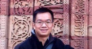 Lancelot Guo, Alibaba Cloud : «Alibaba ne se positionne ni sur les applications ni le SaaS, travail des intégrateurs et des consultants.»