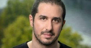 Jonathan Hadida, Google Cloud: «Pour Google, télétravail et collaboration riment avec G-Suite, dont Google Meet.»
