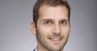 Guillaume Reffet, Citrix: «Nous proposons toute l'architecture pour un télétravail efficace et sécurisé, sur le cloud ou sur site.»