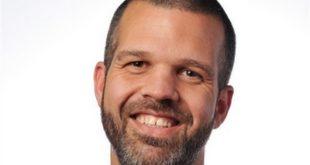 Laurent Camus Microsoft: «Teams: le client de communication/ collaboration unique pour toutes les applications de l'entreprise.»