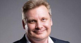Stéphane Padique, VMware: «Les employés du helpdesk sont les nouveaux héros.»