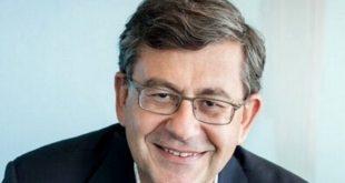 Pierre-Louis Biaggi, OBS: «Avec Digital & Data, OBS accompagne les entreprises dans leur voyage de la donnée.»