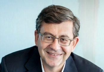 Pierre-Louis Biaggi, directeur des activités Digital & Data chez OBS