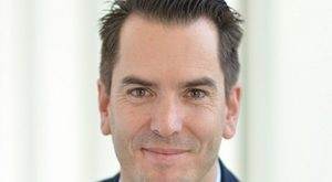 Frédéric Chauviré, SAP : «Au second trimestre, le cloud représentait 21% de notre chiffre d'affaires Cloud. Et plus encore en France.»