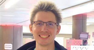 Assises de la Sécurité- Ivan Kwiatkowski, Kaspersky: «Le ransomware s'appuie sur un écosystème de compétences de l'ombre, bien rodé.»