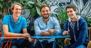 Cloud : Koyeb lève des fonds pour mieux servir le serverless