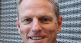 Philippe Guénault, Software AG: «Notre plan Helix nous ramène sur le chemin de la croissance.»