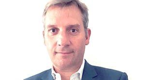 François Mazars, Unisys: «La micro-segmentation: des communautés invisibles pour des transactions hypersécurisées.»