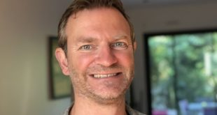 Boris Lecoeur quitte AWS pour lancer Cloudflare France. A-t-il flairé le potentiel?