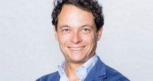 Olivier Tijou, Denodo : «La virtualisation de données ouvre l'accès rapide à toutes les données, sans rien recopier.»